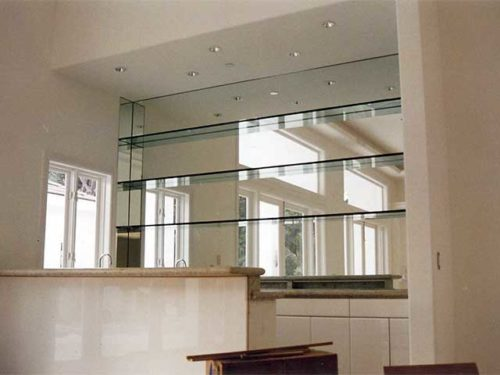 Free Estimates on Westoaks Custom Mirror Glass in Los Angeles
