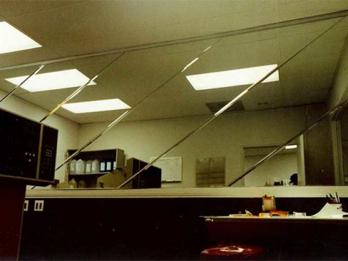 Request Estimate for Custom Glass Mirrors from Westoaks in Los Angeles