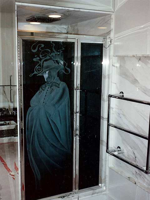 Transform your House with Westoaks Glass Shower Doors in Los Angeles