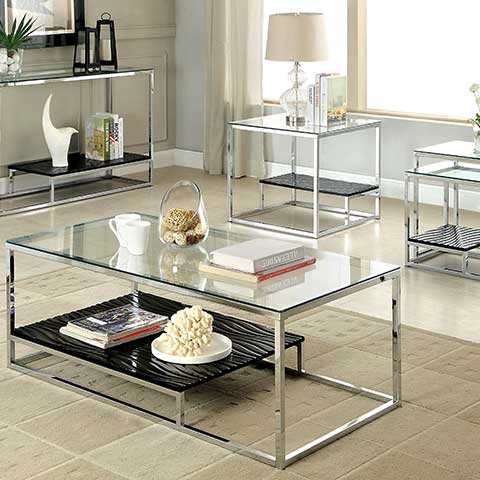 residential glass table tops