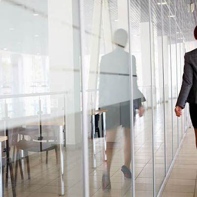 office glass walls and doors photos