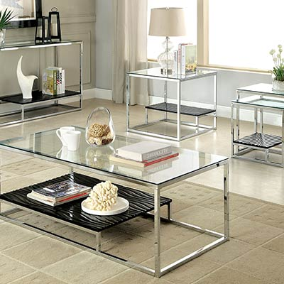 residential glass table tops photos