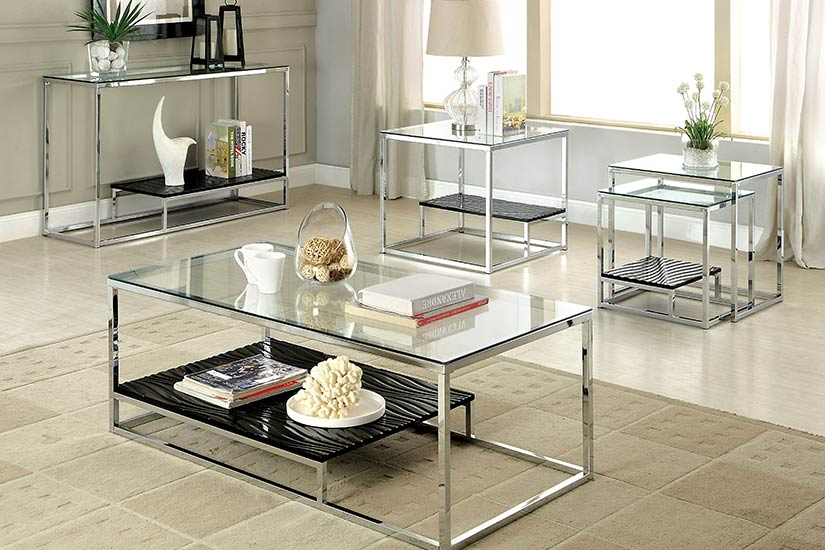 Glass Table Tops Click to View Photo Gallery
